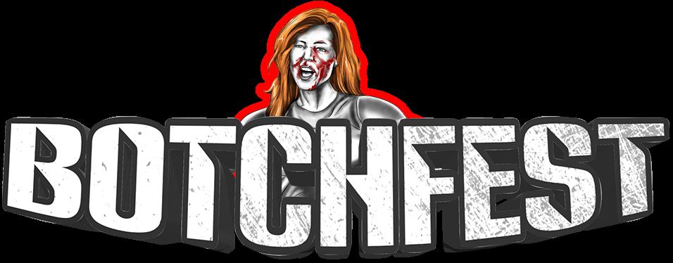 Botchfest