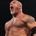 Neue Streak? – WWE hat große Pläne für Goldberg!