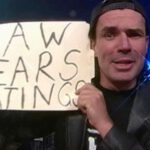 Imagewandel: Große Zufriedenheit über sinkende Raw Ratings!
