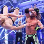 Zu Gut: Intercontinental Championship Finale verärgert Vince McMahon!