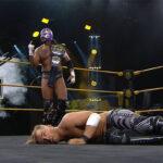 Merkwürdig: NXT klaut Championship Konzept von der GWF!