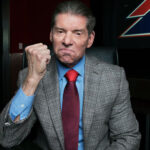 Skandal: Vince McMahon will weitere Wrestling-Skandale aufdecken!