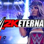 """Exklusiv: Bringt Visual Concepts mit """"2K Eternal"""" die WWE Videospielreihe wieder auf Kurs?"""