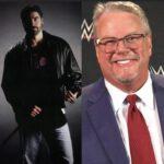 Kreativer Berater: Vince Russo greift Bruce Prichard unter die Arme!