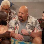 Nach Abgang zur Konkurrenz: Mark Henry übernimmt die Big Show Show!