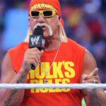 """Erklärung: Warum Hulk Hogan jeden """"Brother"""" nennt!"""