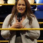 Neuer Job: Nia Jax wird Cheftrainerin im WWE Performance Center!